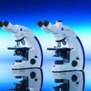 Микроскопы учебные Primo Star фото