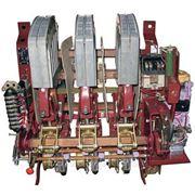 Выключатели автоматические серии АВМ 200-2000А (АВМ4, АВМ10, АВМ15, АВМ20) фото