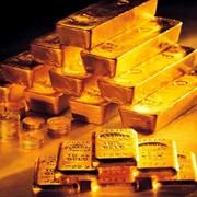 Денежные займы и ссуды под залог драгоценных металлов, и изделий из драгметаллов фото
