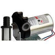 Adam Pumps Ecokit 1 насос для перекачки дизельного топлива солярки