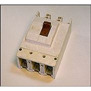Выключатель автоматический ВА-5135, ВА-5135,автомат ВА 5135, ВА5135 фото