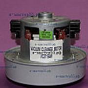 Двигатель VC07154W, 1400w для пылесоса Samsung фото