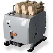 Автоматический выключатель (автомат) Электрон Э25В фото