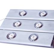 Светодиодный светильник Dio 300PRE фото