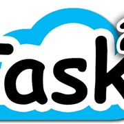 Task24 - Мобильная система исполнения заказов фото