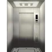 Лифты пассажирские OH5000 фото