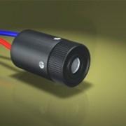 Модуль лазерный МЛ130 фото