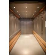Грузовые лифты, лифты фото