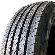 Грузовые шины КАМА ЕВРО NF 202 215/75R17.5 126/124 M Рулевые фото