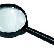 Мониторинг торговых точек фото