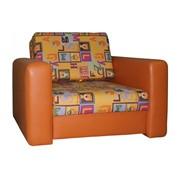 Кресло Бриз (1М) фото