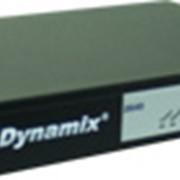 Шлюзы голосовые Dynamix DW 2644, Dynamix DW 2626 фото