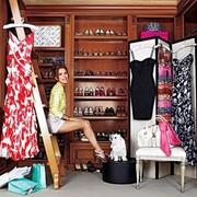 Анализ гардероба фото