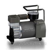 Автомобильный компрессор Беркут R15 фото