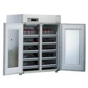 Ремонт холодильников для хранения лекарств фото