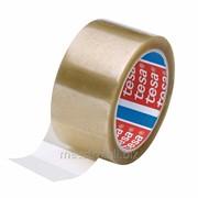 Лента для упаковки 66м*48мм прозрачная Артикул 32.8886 фото