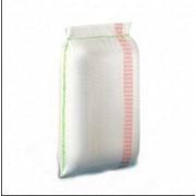 Кормовые добавки L-Треонин Аминокислота Треонин 98,5 % 25 кг фото