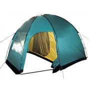 Кемпинговая палатка Tramp Bell 3 (Трамп Белл 3) фото