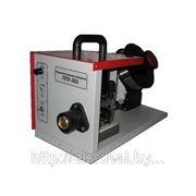 Проволокоподающее устройство ППУ-302 фото