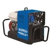 Сварочный генератор Motoweld 204 CE фото