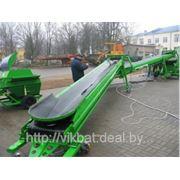 Кт 40 транспортер фольксваген транспортер с пробегом кировская область