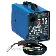 Сварочное оборудование BlueWeld фото