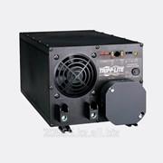 Инвертор Tripp Lite APSINT2012 (2000 Вт) с встроенной защитой аккумуляторов фото