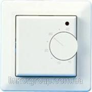 Терморегуляторы OJ Electronics MTU2(1991,1999) фото