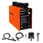 Сварочный аппарат Lider IGBT-250 фото