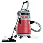 Пылесос влажной и сухой очистки Kress NTX 1200 EA (Кресс) фото