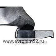 Сменный пластиковый протектор на переднюю часть монтажной головки Trommelberg фото