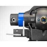 Laser Tracker Х [ Faro ] фото