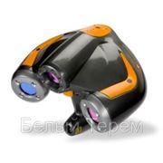 3D сканер zScanner 700 PX фото
