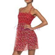 Платье фото
