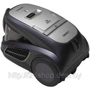Пылесос Samsung VCC 9120 V3B фото