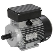 Электродвигатель АИ1Е71В2 фото
