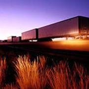 Справочники станций, дорог, грузов, операций с вагонами и контейнерами фото