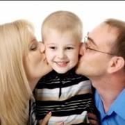 Семейная фотосъемка фото