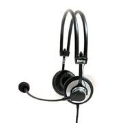 Система акустическая Dialog M-600HV фото