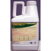 Инсектицид Клорид 200, ВК фото