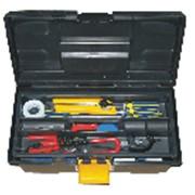 Набор инструментов ТООL Kit фото