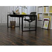 Техномассив Kaindl Two 10211 Клён канадский червивый коричневый фото