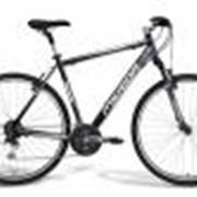Велосипед Crossway фото