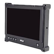 Накамерный монитор F&V 7' MeticaFM 7 HDMI + SDI (108010070201) 653 фото
