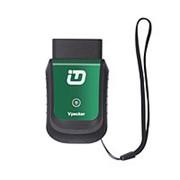Автомобильный Диагностический Сканер Адаптер Vpecker Easydiag V8.8 Obd2 Wi-Fi фото