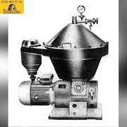 Сепаратор для высокожирных сливок Ж5-ОС2-Д-500 фото