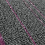 Ковровая плитка 2tec2 MOONLESS NIGHT PINK - ST фото