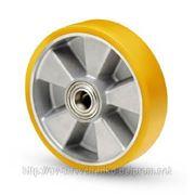 Колеса и колесные опоры. фото