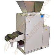 Моечная машина для изюма ММИ фото