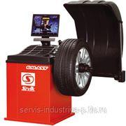 Балансировочный станок СБМП-60/3D GALAXY фото